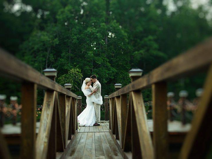 Tmx 1481826350606 Emily Harp 2 Rockmart, GA wedding venue