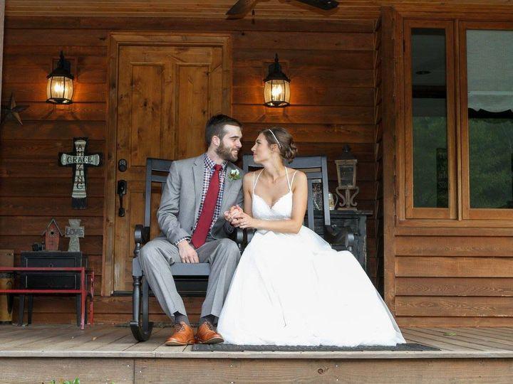 Tmx 1481826376054 Front Porch Rockmart, GA wedding venue