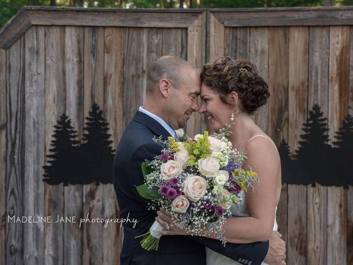 Tmx 1481826397479 Joy And Justin 3  Rockmart, GA wedding venue