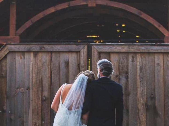 Tmx 1481826461344 Keisha And Dad  Rockmart, GA wedding venue