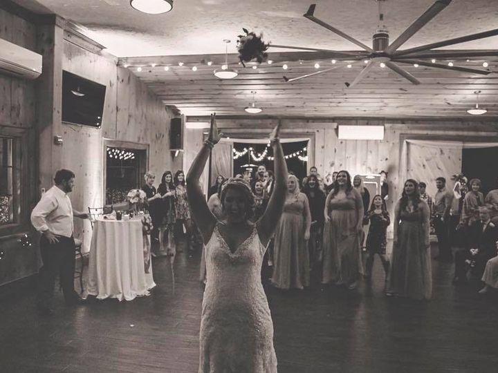 Tmx 1481826481724 Keisha Toss Rockmart, GA wedding venue