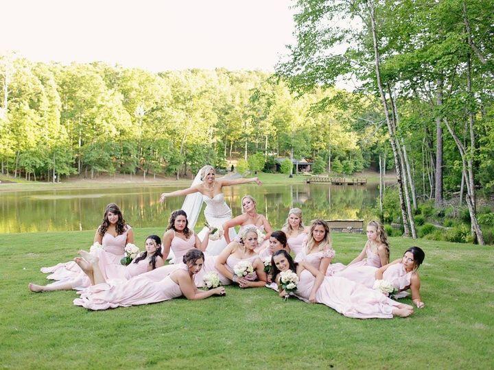 Tmx 1481826505474 Spring Wedding  Rockmart, GA wedding venue