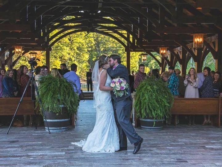 Tmx 1481826515005 Teal And Keisha 2 Rockmart, GA wedding venue