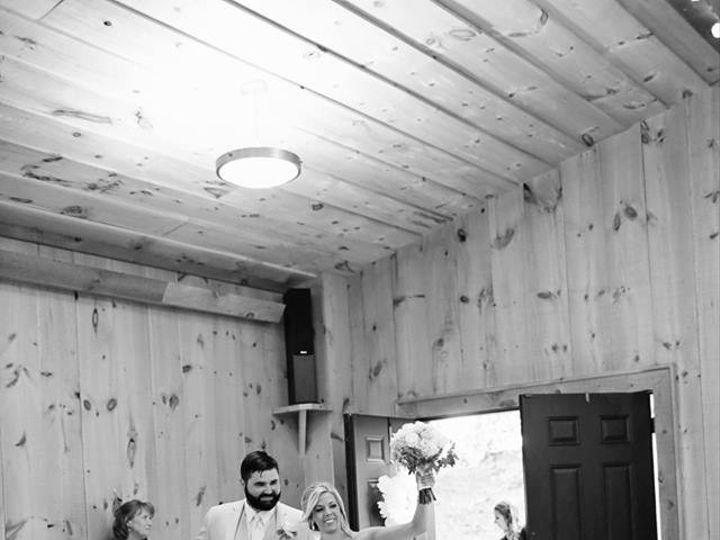 Tmx 1481826560771 Tori And Casey Entering Rockmart, GA wedding venue