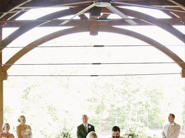 Tmx 1481826569409 Tori And Casey Rockmart, GA wedding venue
