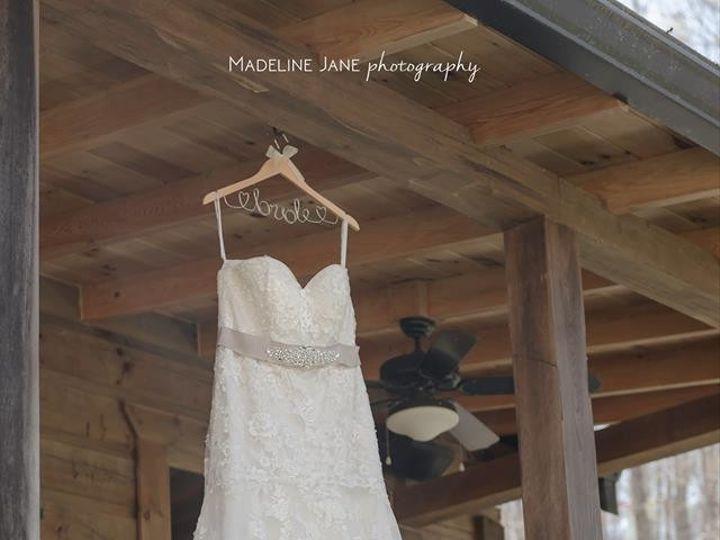 Tmx 1491666886148 1749839710768822024564144459977323042130702n Rockmart, GA wedding venue