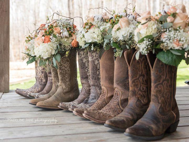 Tmx 1491666893512 1754517810768825724563775811605246861701989o Rockmart, GA wedding venue