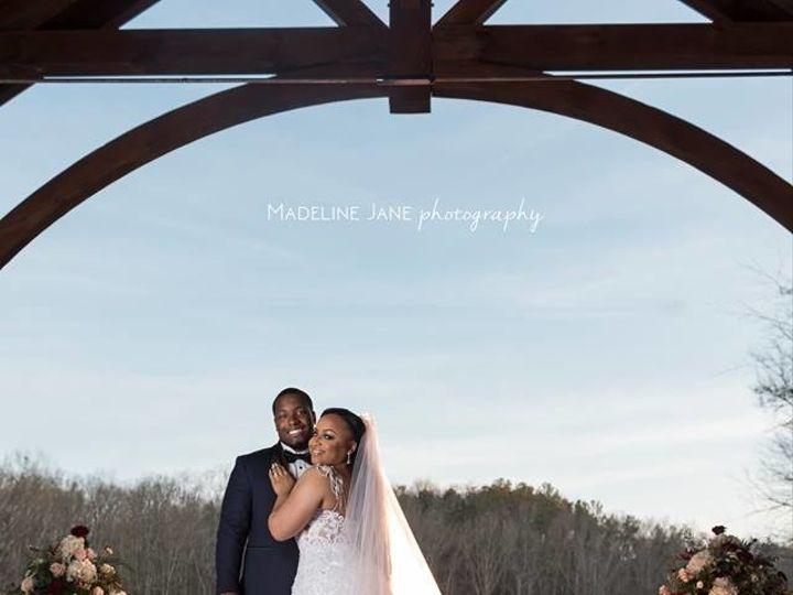 Tmx 1491666904387 1742469310717853562994323903915438036764748n Rockmart, GA wedding venue