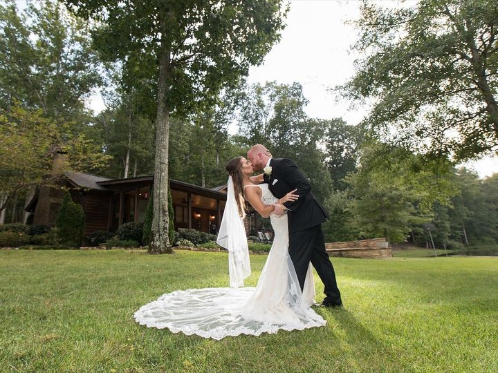 Tmx 1507921537467 Brooke And Kirk Rockmart, GA wedding venue