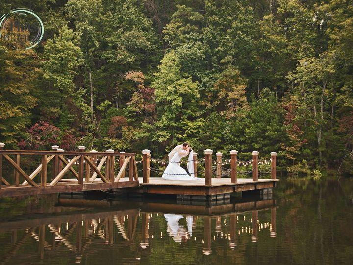 Tmx 1507921583546 Fisher  Rockmart, GA wedding venue