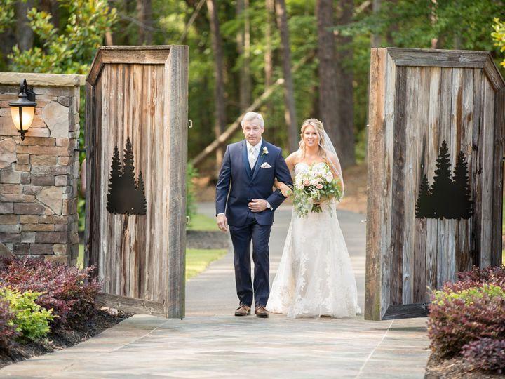 Tmx 1507921608917 Hunt Wedding 2 Ceremony 0012 Rockmart, GA wedding venue