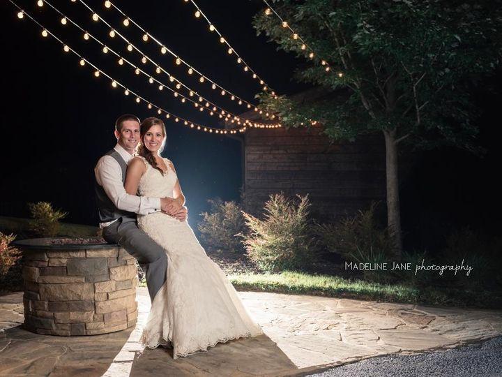 Tmx 1507921695390 Nighttime Rockmart, GA wedding venue