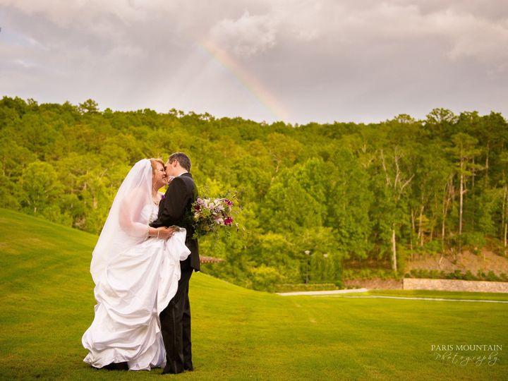 Tmx 1507921707583 Trina4 Rockmart, GA wedding venue