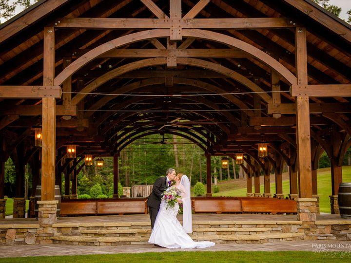 Tmx 1507921733397 Trina5 Rockmart, GA wedding venue