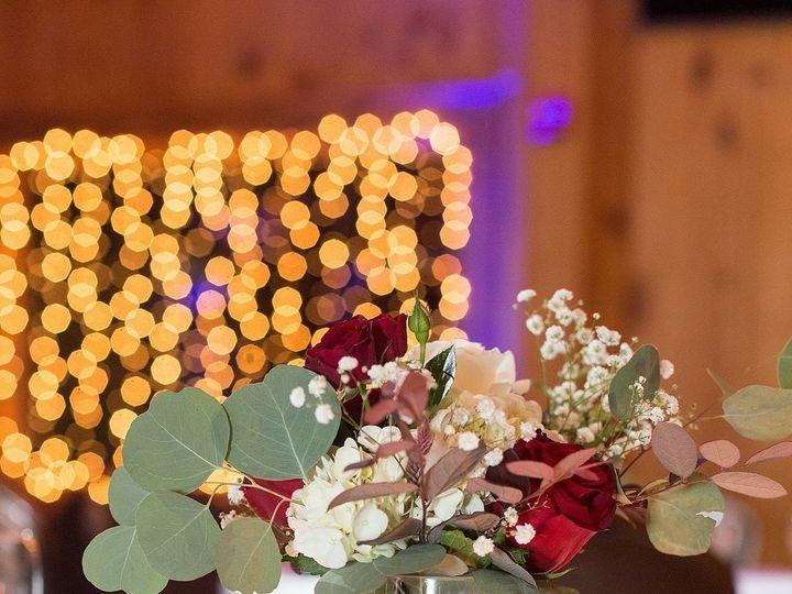 Tmx 1507921759060 Gold  Rockmart, GA wedding venue