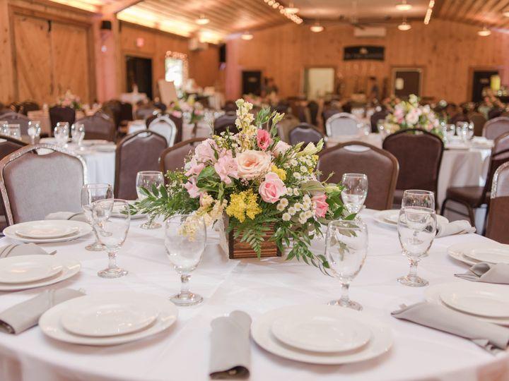 Tmx 1508154598099 Img7376 Rockmart, GA wedding venue