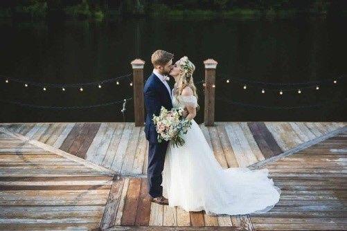 Tmx 1508154768325 Img7718 Rockmart, GA wedding venue