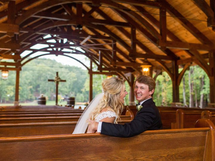 Tmx 1513305521613 Shaddix Bridegroom 58 Rockmart, GA wedding venue