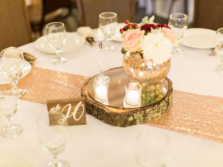 Tmx 1513305543453 Shaddix Receptionpt.1 2 Rockmart, GA wedding venue