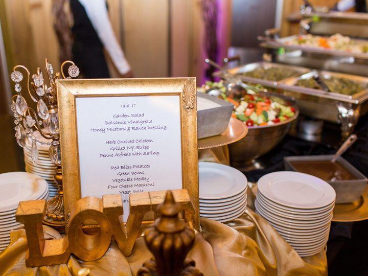 Tmx 1513305561183 Shaddix Receptionpt.1 18 Rockmart, GA wedding venue