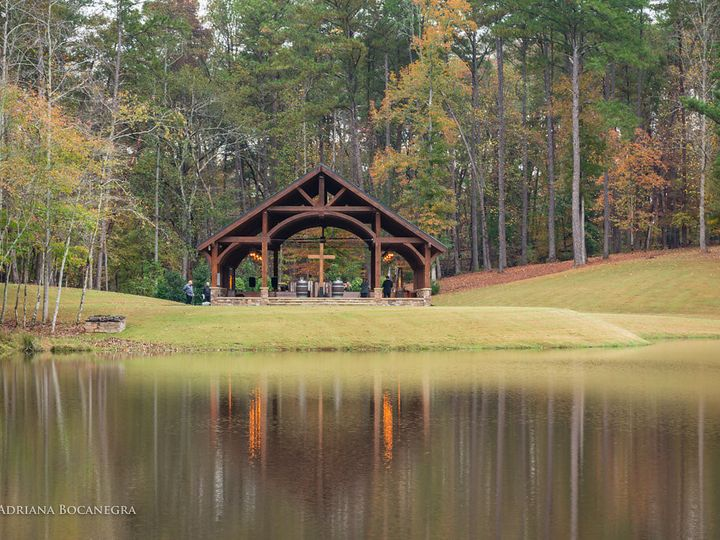 Tmx 1513305604102 Chapel  Rockmart, GA wedding venue