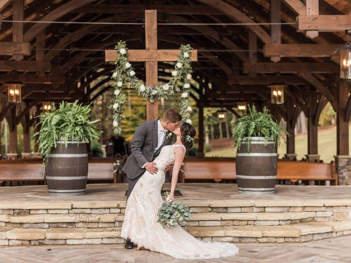 Tmx 1513305637012 Img8160 Rockmart, GA wedding venue