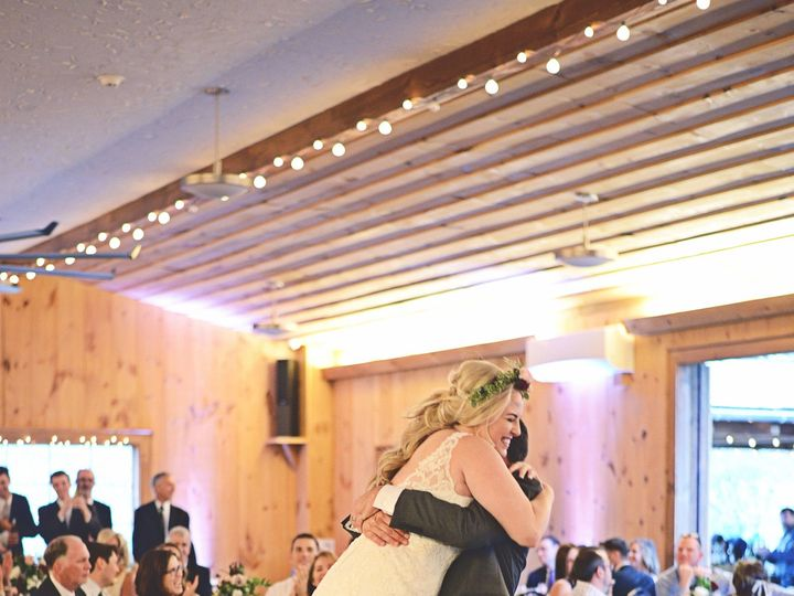 Tmx 1513305716757 Img8173 Rockmart, GA wedding venue