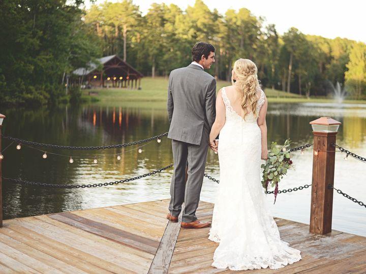 Tmx 1513305746896 Img8175 Rockmart, GA wedding venue