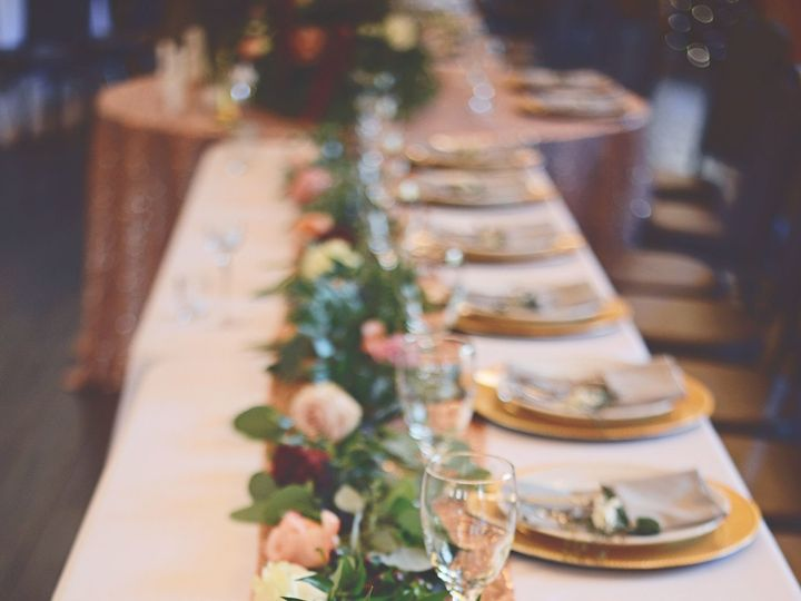 Tmx 1513305802247 Img8177 Rockmart, GA wedding venue