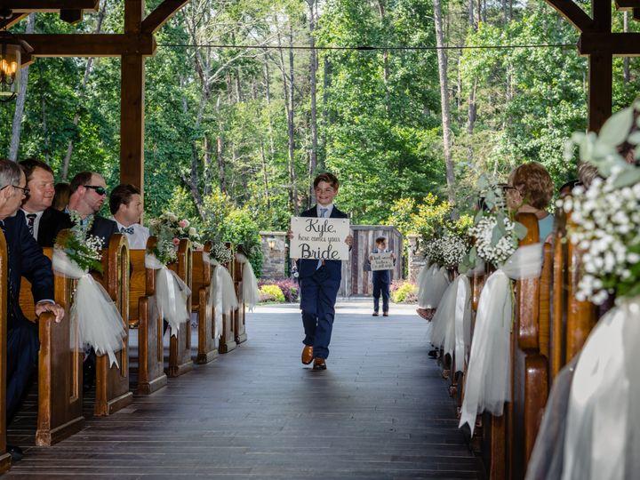 Tmx 1534342090 178b8c9af356f9ff 1534342087 4e22ab34a6bf7f95 1534342059984 1 20180609 Copeland  Rockmart, GA wedding venue