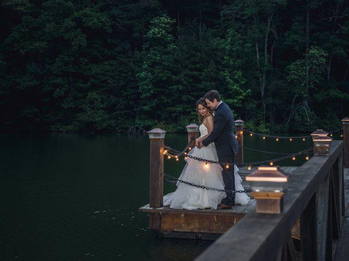 Tmx 1534342091 54c92cf54f1cc123 1534342089 002b54f1db83a673 1534342060063 4 20180609 Copeland  Rockmart, GA wedding venue