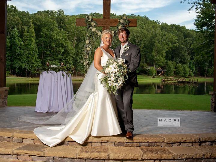 Tmx 1534342093 4c581e580e318a05 1534342090 524e5360f35487d4 1534342060072 7 Reynolds1 Rockmart, GA wedding venue