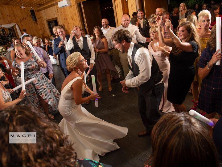 Tmx 1534342093 56d034e7c5bfa598 1534342091 6b603c4fd58e0d91 1534342060079 10 Reynolds7 Rockmart, GA wedding venue