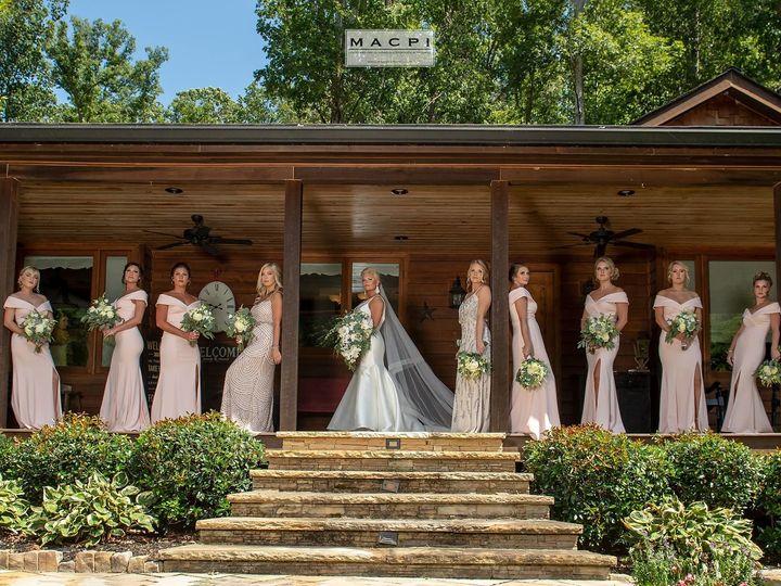 Tmx 1534342093 6af265bdcc60e735 1534342090 D7f259c217d8b3f5 1534342060075 8 Reynolds3 Rockmart, GA wedding venue