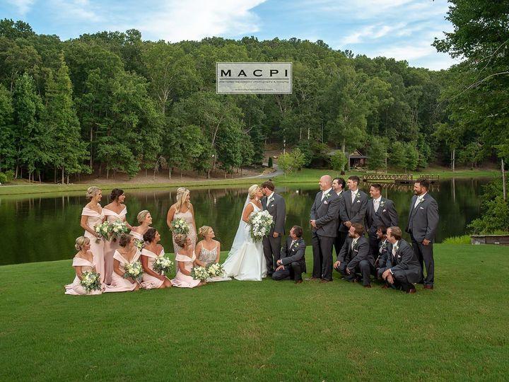Tmx 1534342093 Ee2d572bf8b914d0 1534342091 18e01a6cb182e068 1534342060076 9 Reynolds6 Rockmart, GA wedding venue