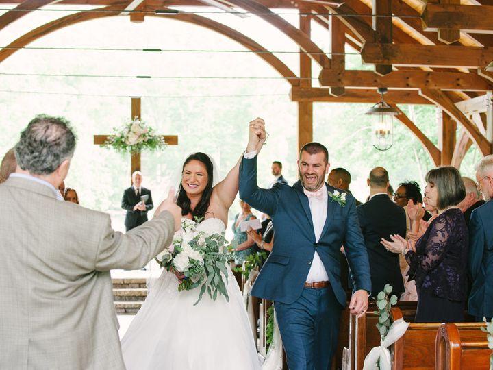 Tmx 1534517301 27a92ce6d753ee25 1534517299 11d9678d94d86ca2 1534517275912 5 Betsy Shawnwed 204 Rockmart, GA wedding venue