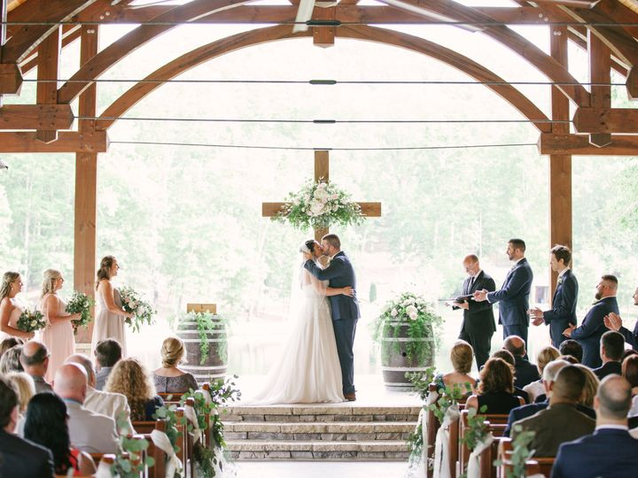 Tmx 1534517301 7be3307614c79299 1534517298 22d15ae19907f995 1534517275911 3 Betsy Shawnwed 139 Rockmart, GA wedding venue