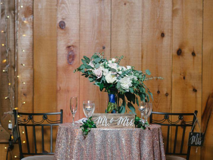 Tmx 1534517301 Fa8d64b11281282b 1534517298 Ada57e38cc2dfccf 1534517275911 4 Betsy Shawnwed 156 Rockmart, GA wedding venue