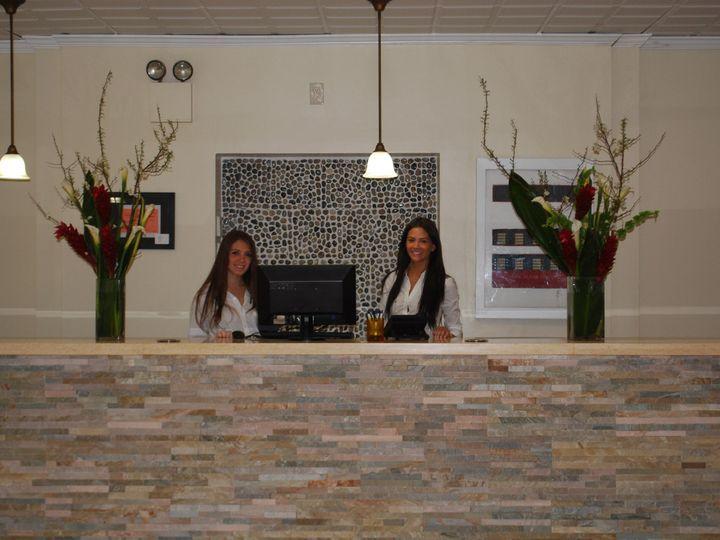 Tmx 1369150200744 490 Long Beach, NY wedding venue