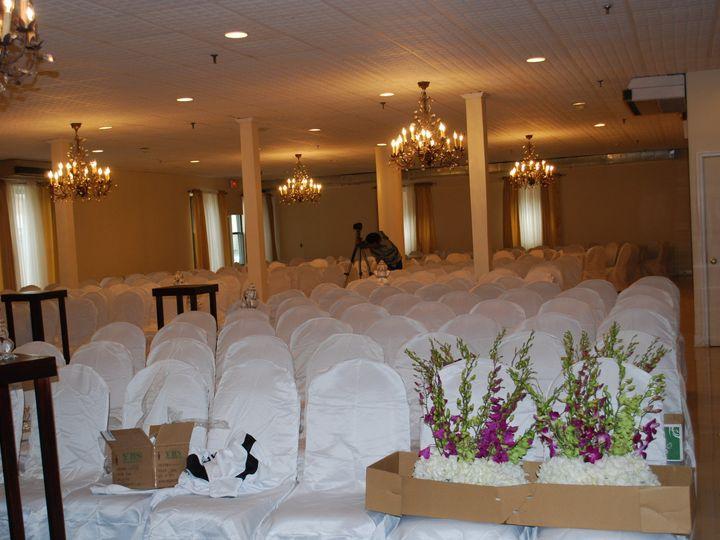 Tmx 1369150504330 500 Long Beach, NY wedding venue