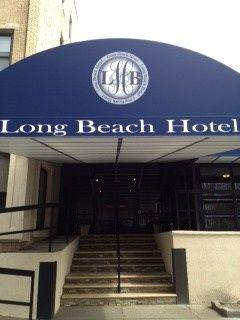 Tmx 1369150793887 Photo 6 Long Beach, NY wedding venue