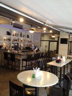 Tmx 1369150854179 Photo Long Beach, NY wedding venue