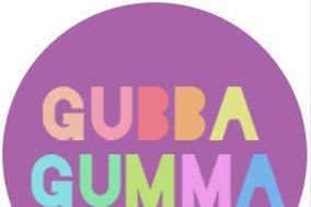 GubbaGumma