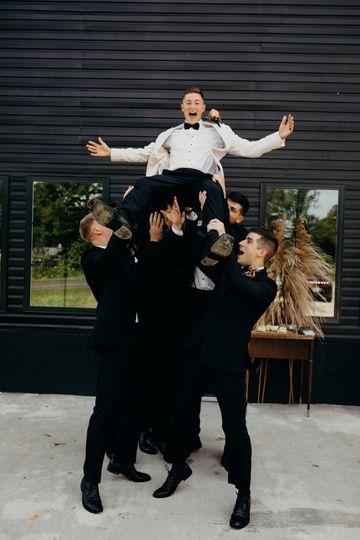kansas city wedding photographer tjstansbury 4646 51 1812963 159590512191314