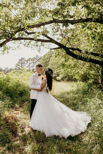 kansas city wedding photographer tjstansbury 5047 51 1812963 159590543439373