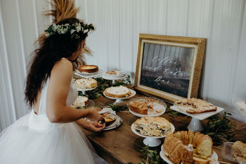 kansas city wedding photographer tjstansbury 5338 51 1812963 159590528423167