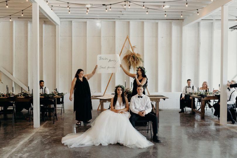 kansas city wedding photographer tjstansbury 5384 51 1812963 159590527847915