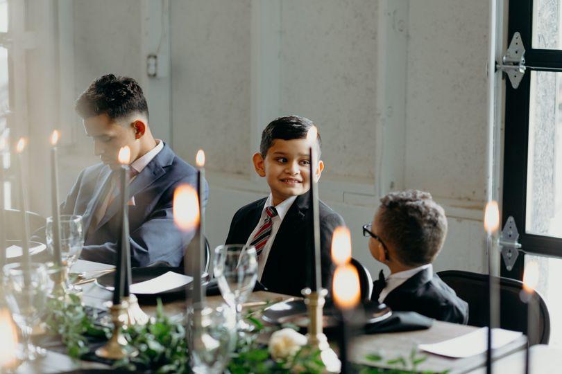 kansas city wedding photographer tjstansbury 9285 51 1812963 159590540831479