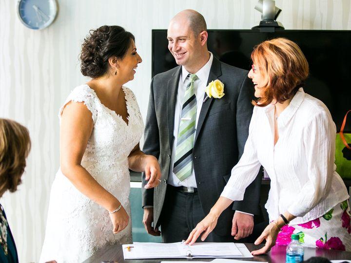 Tmx 0391 1782 Carpel Glass 51 1322963 157507506313819 Washington wedding officiant