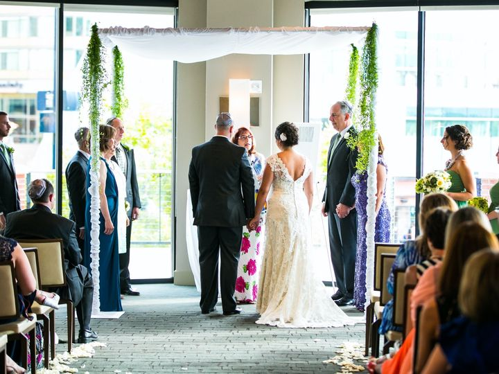 Tmx 0463 2096 Carpel Glass 51 1322963 157507509033003 Washington wedding officiant